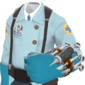 Painted Surgeon's Sidearms 384248.png