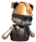 Painted Teddy Robobelt 483838.png