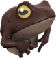 Painted Tropical Toad 654740.png