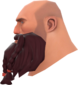 Painted Viking Braider 3B1F23.png