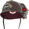 RED Cross-Comm Crash Helmet.png