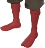 RED Red Socks.png