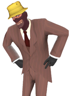 Spy summer hat.png