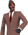 Tundra Top Spy.png
