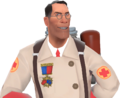 Asymmetric Accolade Medic.png