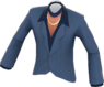 BLU Triad Trinket Spy (Bare).png