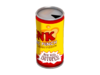 Bonk! Atomic Punch