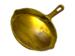 Item icon Golden Frying Pan.png