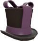 Painted A Well Wrapped Hat 51384A.png
