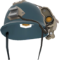 Painted Cross-Comm Crash Helmet B88035.png