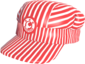 Painted Engineer's Cap B8383B.png