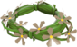 Painted Jungle Wreath 7C6C57.png
