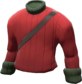 Painted Juvenile's Jumper 424F3B Plain.png