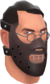 Painted Madmann's Muzzle 483838.png
