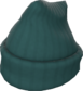 Painted Scot Bonnet 2F4F4F.png