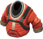 Painted Space Diver C5AF91.png