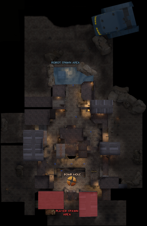 Ghost Town overview.png