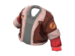 Item icon Dogfighter.png
