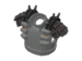 Item icon Forgotten King's Pauldrons.png