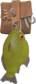 Painted Bait and Bite 808000.png