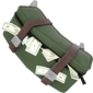 Painted Dillinger's Duffel 424F3B.png