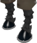 Painted Faun Feet 28394D.png
