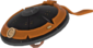 Painted Legendary Lid C36C2D.png