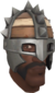 Painted Spiky Viking C5AF91 Ye Olde Style.png