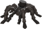 Painted Terror-antula 141414.png