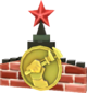 Painted Tournament Medal - Moscow LAN 2D2D24 Staff Medal.png