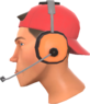 RED Backwards Ballcap I Can't Hear You.png