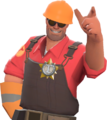UGC Highlander Season 8 Engineer.png
