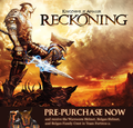 Kingdoms Of Amalur - Promotion Announcement.png