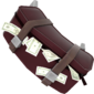 Painted Dillinger's Duffel 3B1F23.png