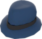 Painted Flipped Trilby 28394D.png