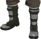 Painted Forest Footwear 424F3B.png