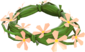 Painted Jungle Wreath E9967A.png