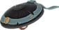 Painted Legendary Lid 839FA3.png