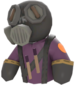 Painted Pocket Pyro 51384A.png