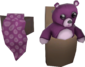 Painted Prize Plushy 7D4071.png