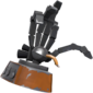 Painted Respectless Robo-Glove C36C2D.png