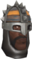 Painted Spiky Viking 384248.png