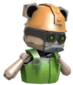 Painted Teddy Robobelt 729E42.png