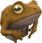 Painted Tropical Toad B88035.png