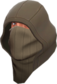 Painted Warhood 7C6C57.png
