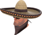 Painted Wide-Brimmed Bandito 483838.png