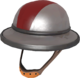 RED Trencher's Topper Style 1.png