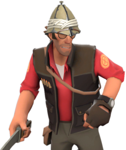 Shooter's Tin Topi.png