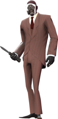 200px-Spydisguised.png