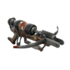 Backpack Crusader's Crossbow.png